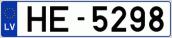 HE-5298