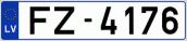 FZ-4176