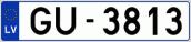 GU-3813