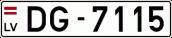 DG-7115