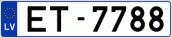 ET-7788