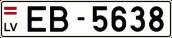 EB-5638