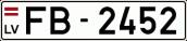 FB-2452