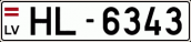 HL-6343