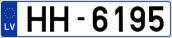 HH-6195