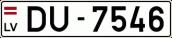 DU-7546