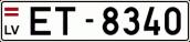 ET-8340