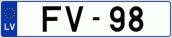 FV-98