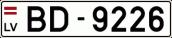 BD-9226