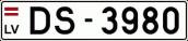 DS-3980