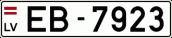 EB-7923