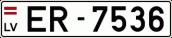 ER-7536