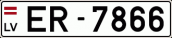 ER-7866