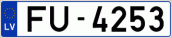 FU-4253
