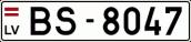 BS-8047