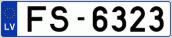 FS-6323