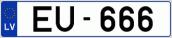 EU-666