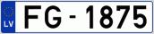 FG-1875