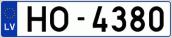 HO-4380