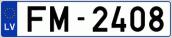 FM-2408