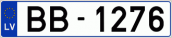 BB-1276