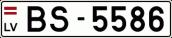 BS-5586