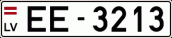 EE-3213