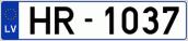 HR-1037
