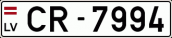 CR-7994