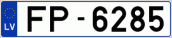 FP-6285