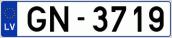 GN-3719