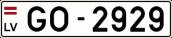 GO-2929