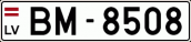 BM-8508