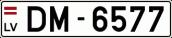 DM-6577