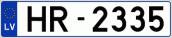 HR-2335