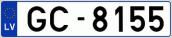 GC-8155
