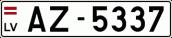 AZ-5337