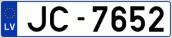JC-7652