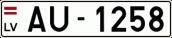 AU-1258