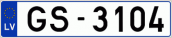 GS-3104