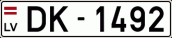DK-1492