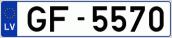 GF-5570