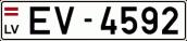 EV-4592