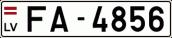 FA-4856