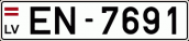 EN-7691