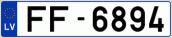 FF-6894