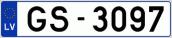 GS-3097