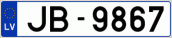 JB-9867