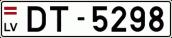 DT-5298