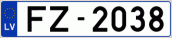 FZ-2038